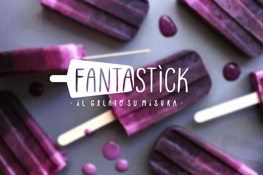 Logo_FantaStìck_Mock-up_5.jpg
