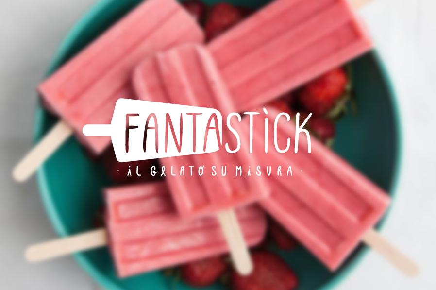 Logo_FantaStìck_Mock-up_6.jpg
