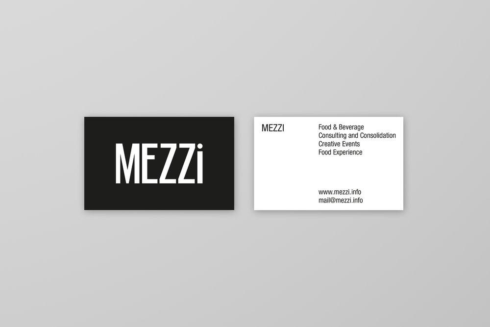 Mezzi-BDV-1.jpg
