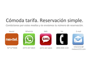 WhatsUp(1).jpg