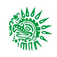 LVI CONGRESO NACIONAL DE PATOLOGÍA (ASOC. MEX. DE PATÓLOGOS, HOTEL HOTSSON