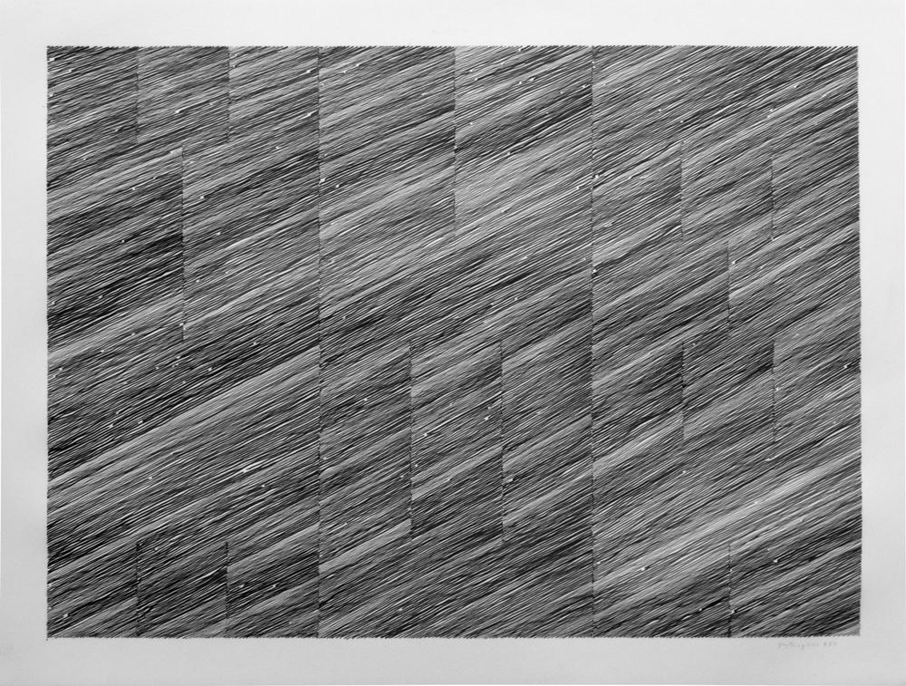 T_57_2012
