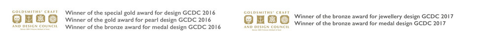 Goldsmithsbanner lefthand.jpg