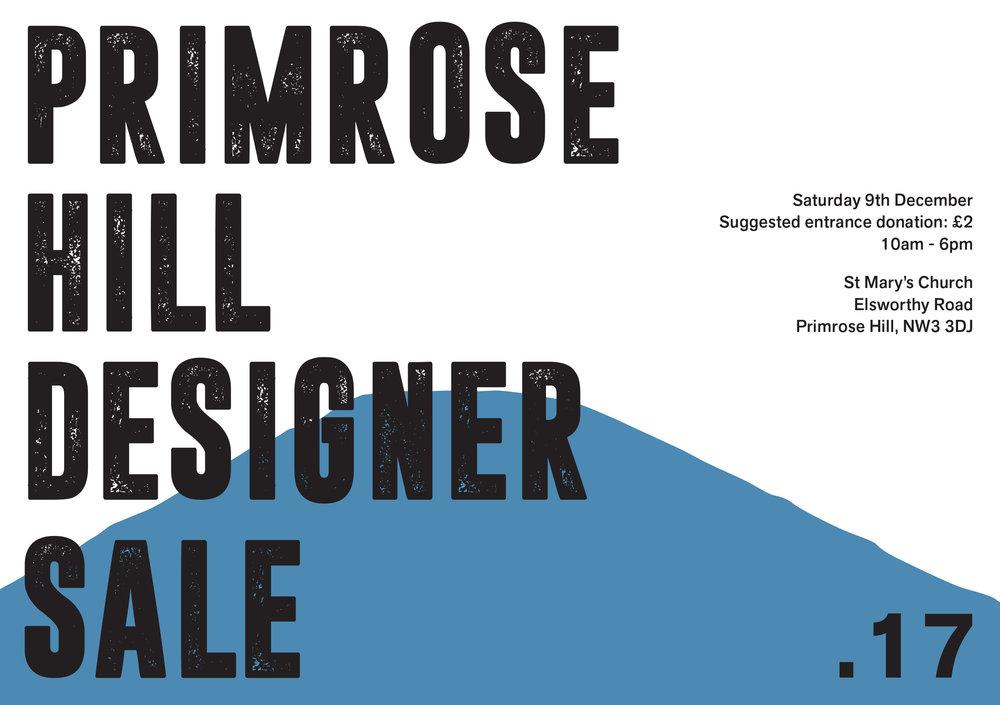 Primrose hill flyerfront.jpg