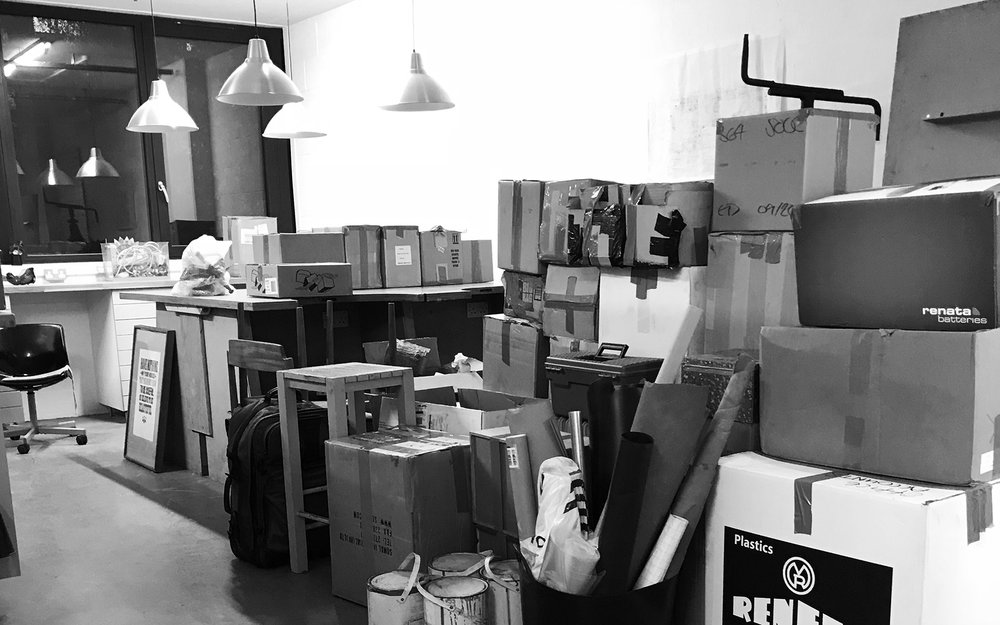 In Boxes new Studio.jpg