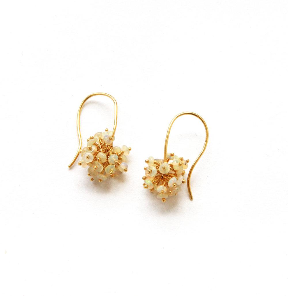 pod earrings goldopal.jpg