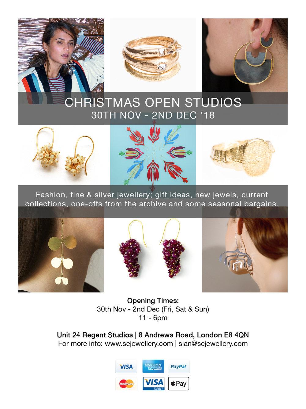 Christmas Open Studios Invite_Blog.jpg