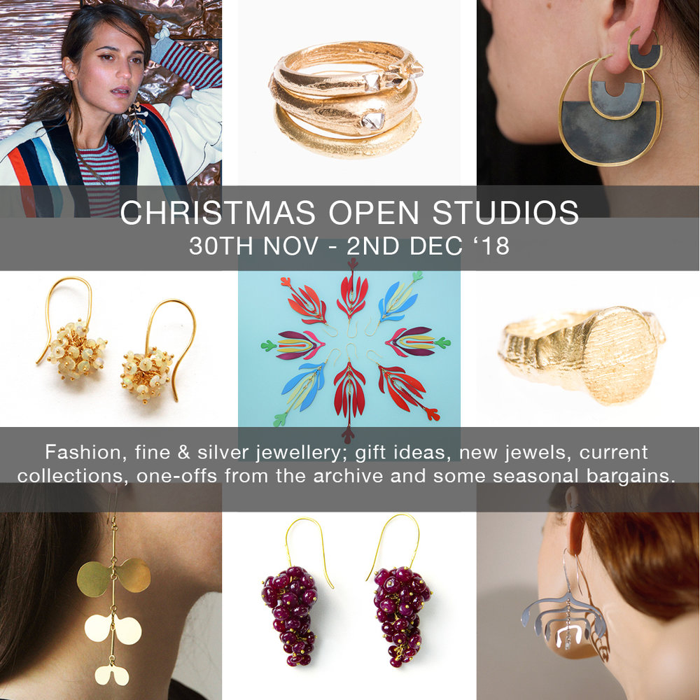 Christmas Open Studios Invite_Web.jpg