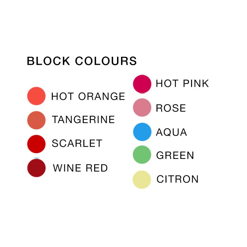 Colour Chart_Block Colours_SS19.jpg