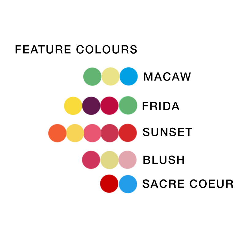 Colour chart_Feature Colours_SS19.jpg