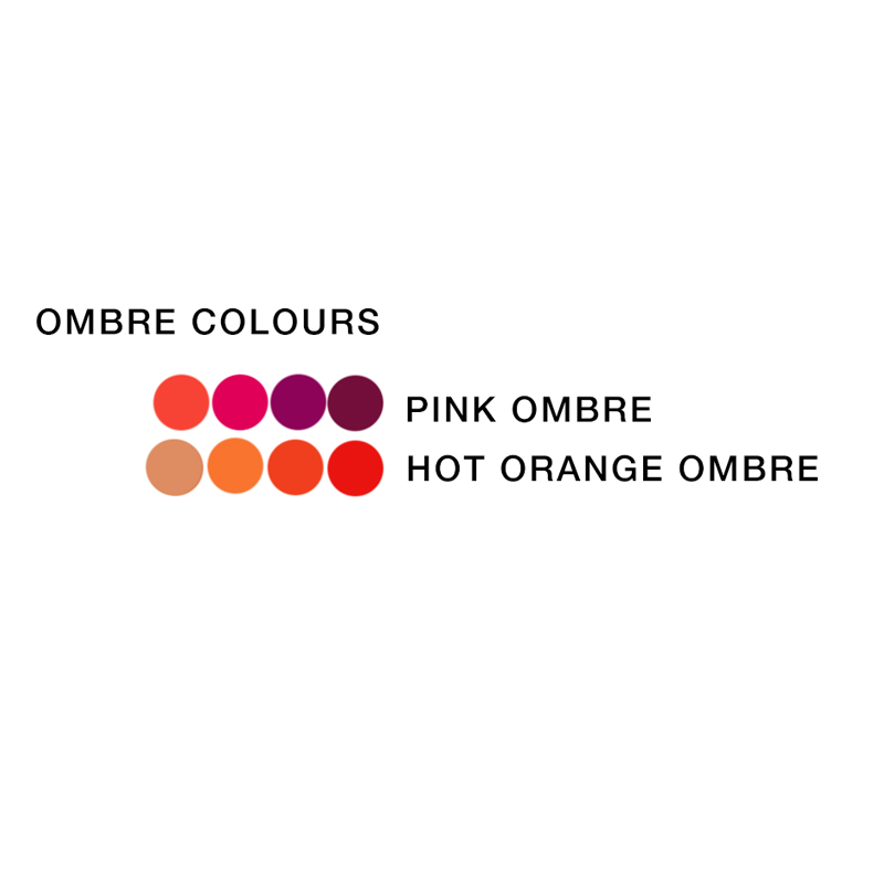 Colour chart_Ombre Colours_SS19.jpg