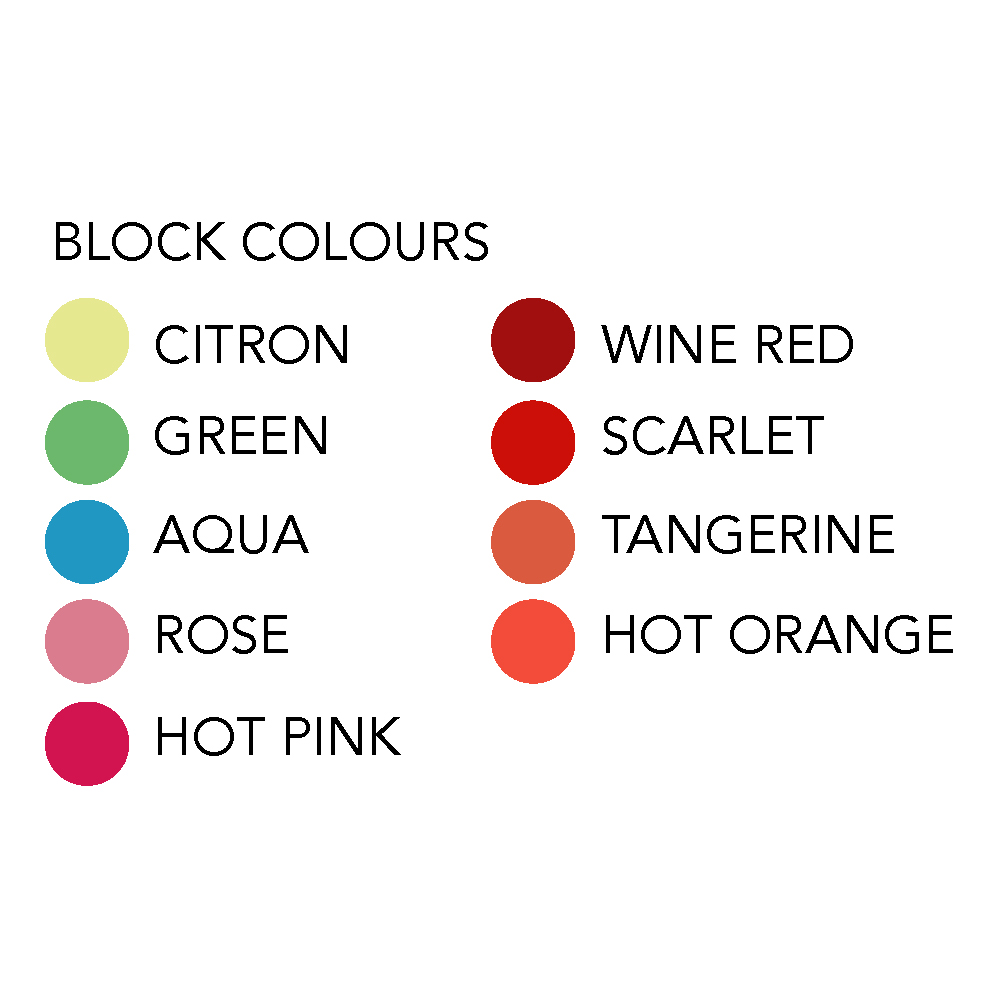 Block-Colours-Swatch_Web.jpg