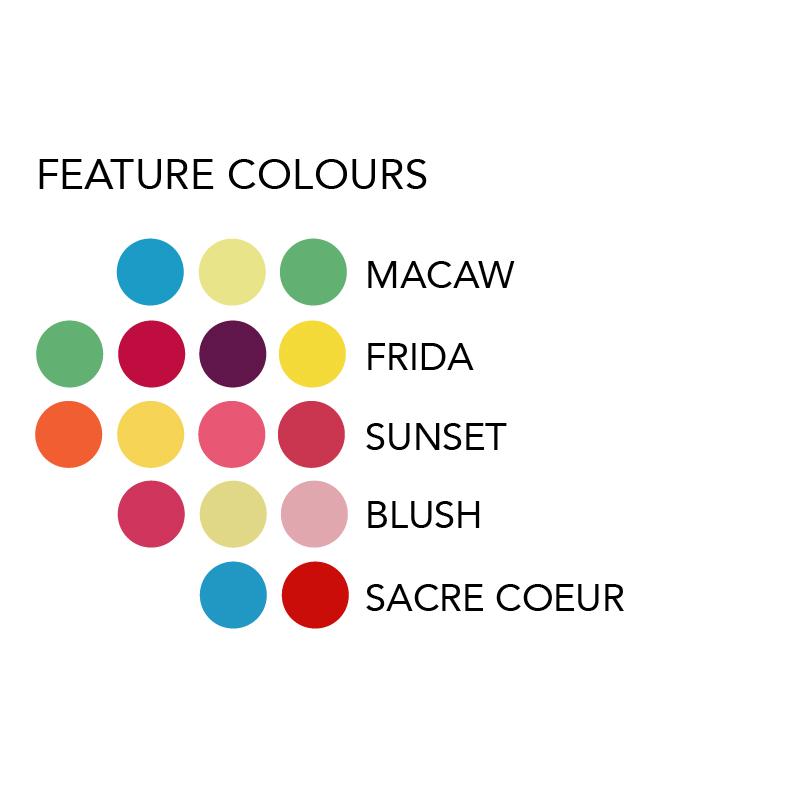 Web-Feature-Colours.jpg