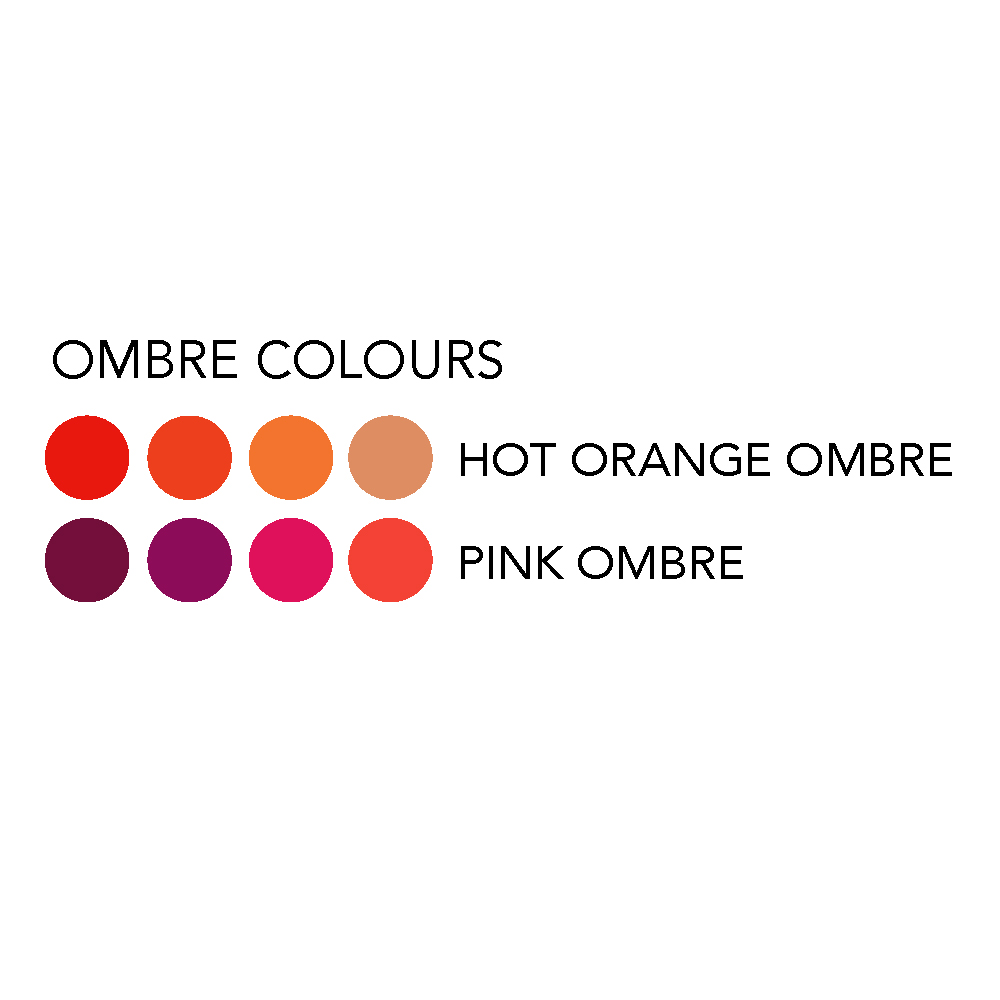 Ombre-Colours-Swatch_web.jpg