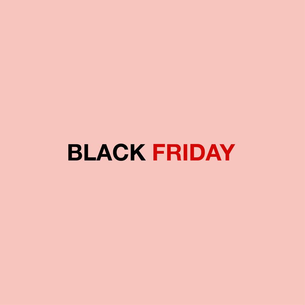 Insta_Black Friday 1.jpg