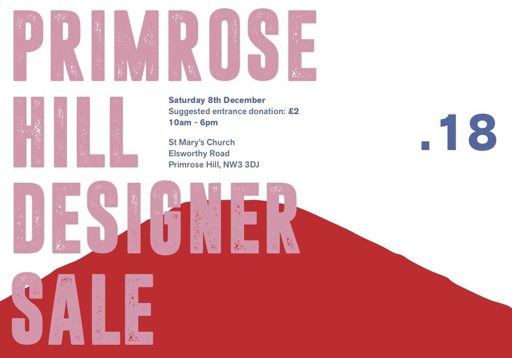 Primrose Hill 2018 flyer front1.jpg