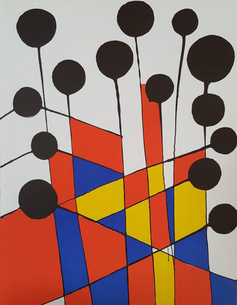 Alexander_Calder_Balloons_ET_970_1200_master.jpg