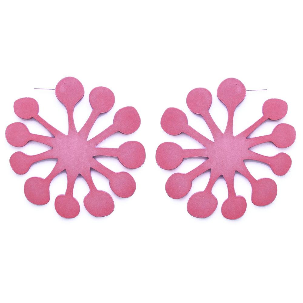 EchinodermEarrings_Rose_Web.jpg