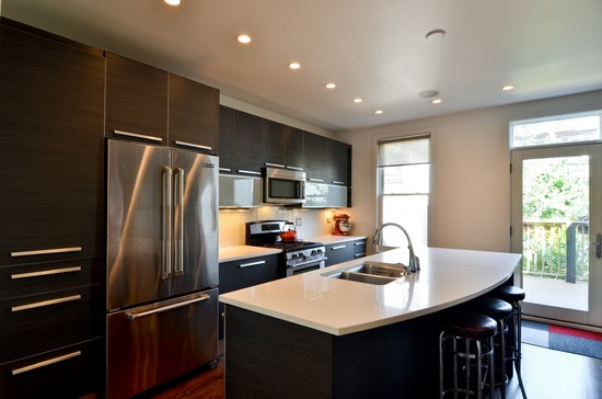 2340-w-mclean-kitchen.jpg