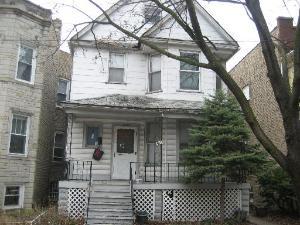 2436-w-eastwood-chicago-pre-rehab.JPEG
