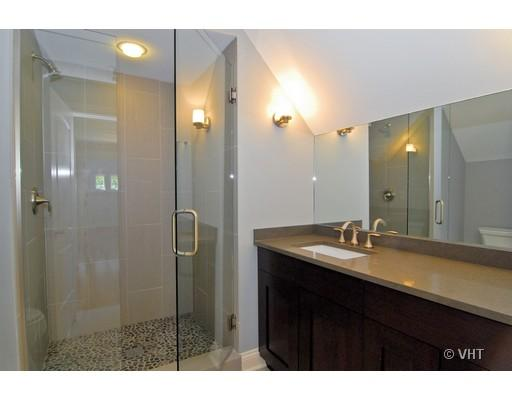 2436-w-eastwood-chicago-post-rehab-12.JPEG