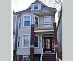 1441 W Oakdale Ave, Chicago