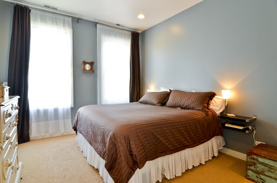2340-w-mclean-master-bedroom.jpg