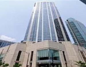 512 N. McClurg Ct. #4101, Chicago  2 bed / 2 bath condo Streeterville Seller representation