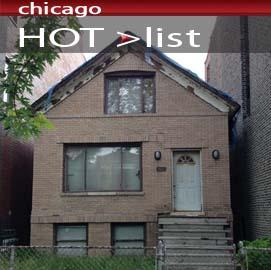 2526-w-thomas-chicago-exterior.jpg
