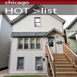1834-w-henderson-chicago-hotlist-thumbnail.jpg