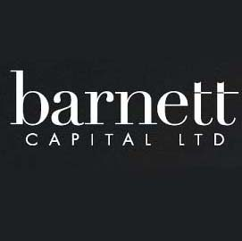 barnett capital ltd logo