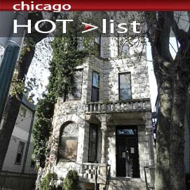 3626-n-wilton-ave--chicago-HOTlist thumbnail.jpg