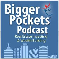 BiggerPockets Podcast.JPG