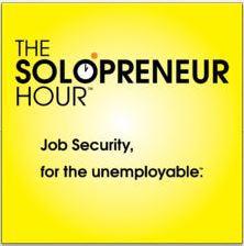 the solopreneur hour.JPG