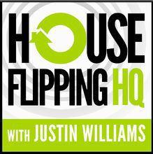 houseflipping hq.JPG