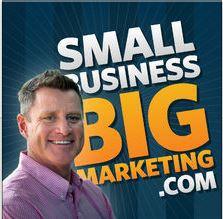 small business big marketing.JPG