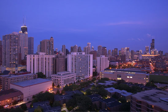 230-div-skyline.jpg