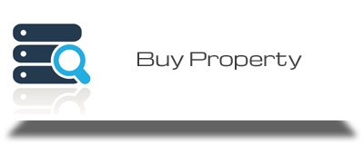 buy-property