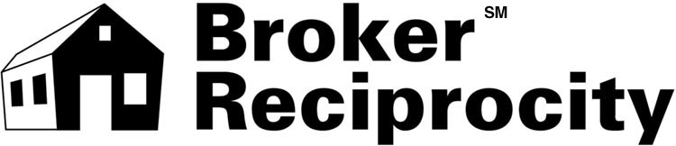 broker reciprocity logo TM.jpg