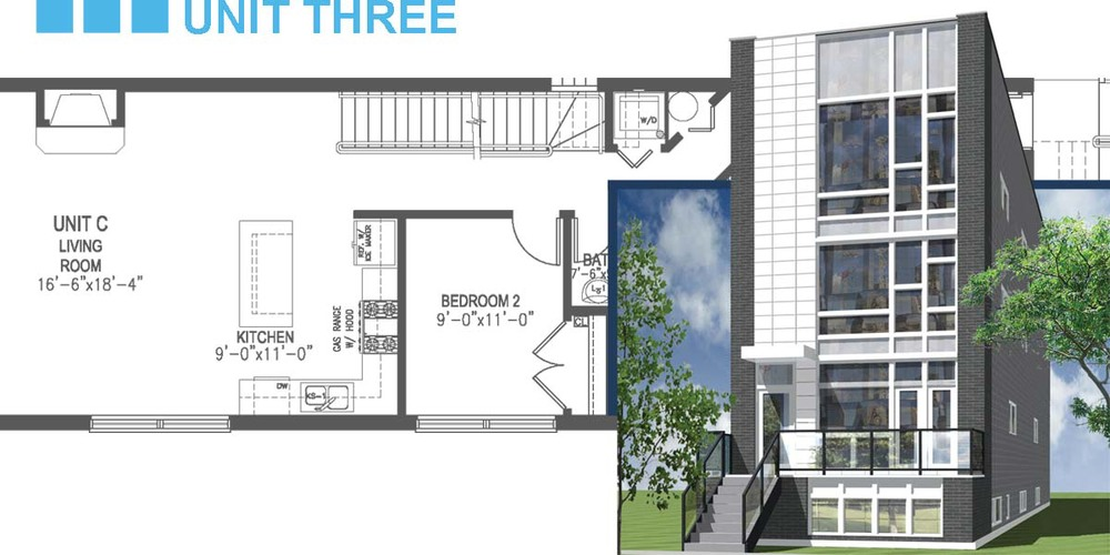 honore unit 1 floor plan.jpg