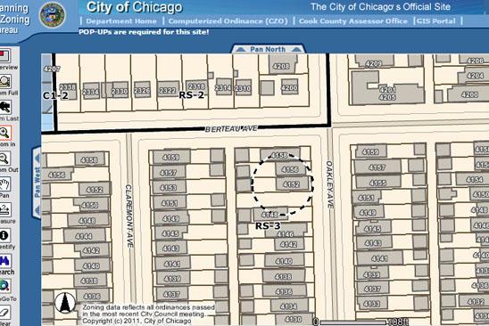 4152-n-oakley-zoning.jpg