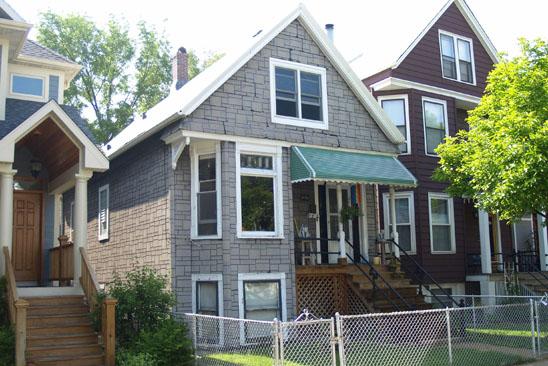 4152-n-oakley-chicago.jpg