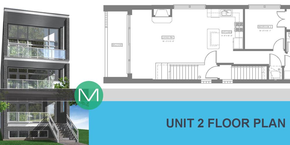 unit 2 floor plan 6x3.jpg