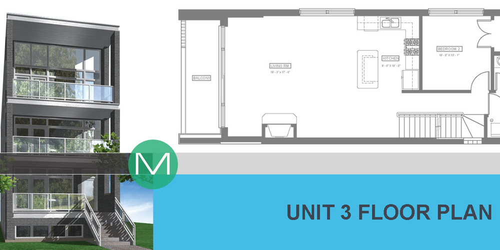 honore unit 1 floor plan.jpg
