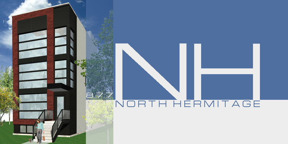 877 n hermitage condos for sale