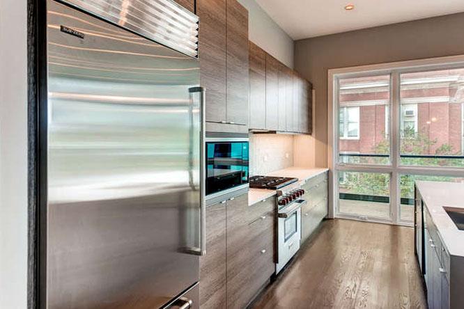 2145 W Augusta Blvd 3 Chicago-small-014-34-Lower Level Kitchen-666x445-72dpi_2.jpg