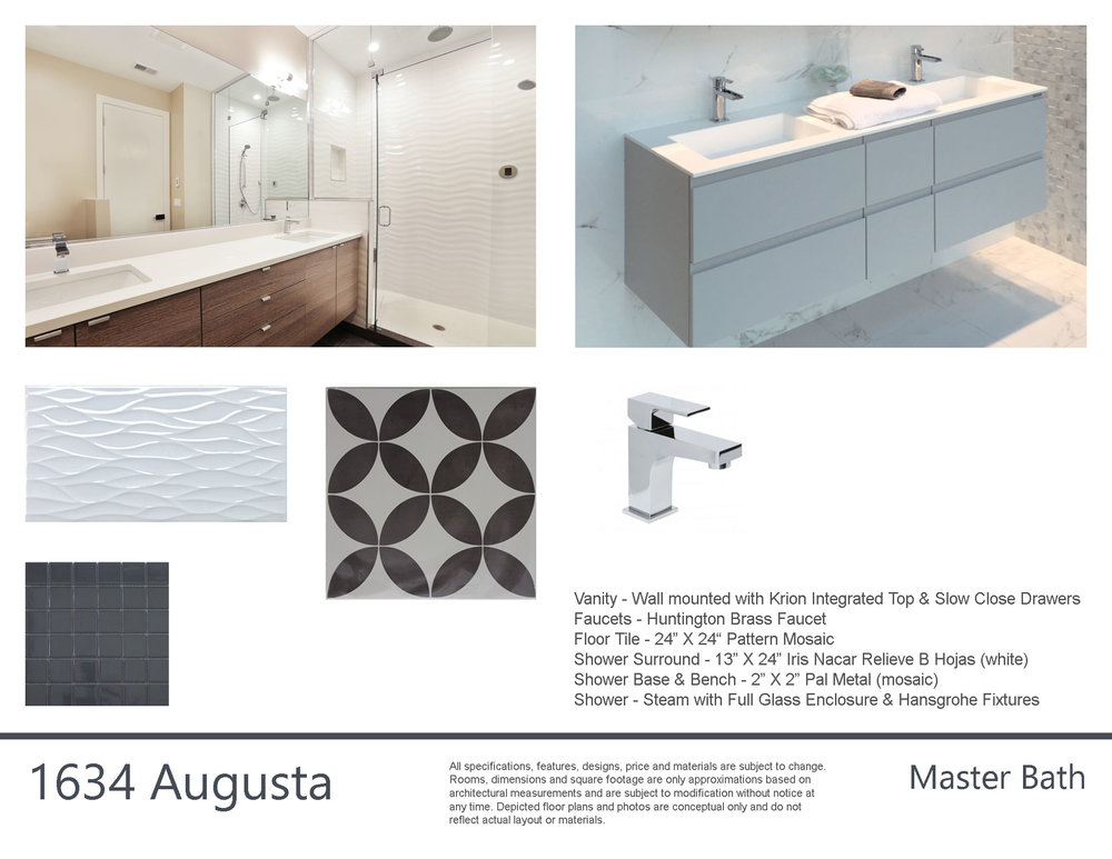 1634 augusta Master Bath.jpg