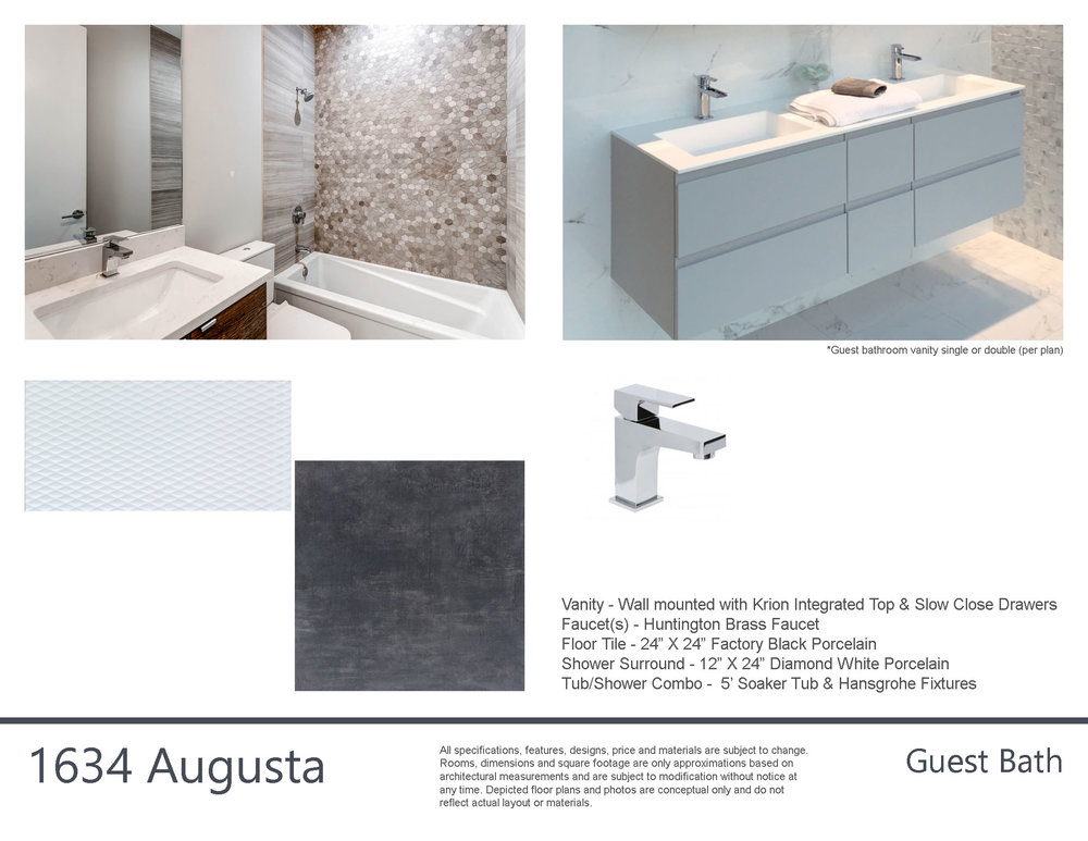 1634 Augusta Guest Bath.jpg