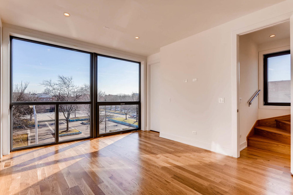 1634 W Augusta Blvd Chicago IL-large-015-2-3rd Floor Master Bedroom-1500x1000-72dpi.jpg