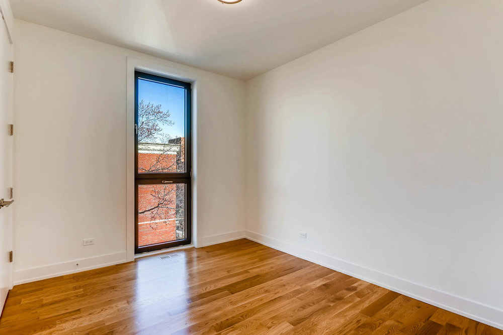 1634 W Augusta Blvd Chicago IL-large-019-9-3rd Floor Bedroom-1500x1000-72dpi.jpg